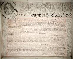 Royal Charter Wikipedia