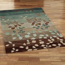 chic home depot area rugs 8 10 for floor covering idea