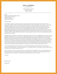 Legal Assistant Resume Awesome Cover Letter For Legal Assistant