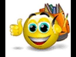 smileys cartoon smiley face cartoon animated cartoons