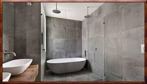 Badezimmer Fliesen Streichen Wohnzimmermoderncf