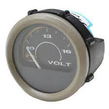 marine voltmeter wiring diagram images vdo oil pressure gauge boat volt gauges marine boat volt gauges boat voltmeter