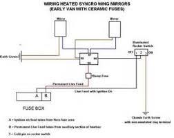 similiar mirrors in c diagram keywords power mirror wiring diagram further chevy power mirror wiring diagram