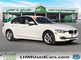 BMW Convertible 2014 3 series bmw : Pre-Owned 2014 BMW 3 Series 320i xDrive 4dr Car in Sandy #R3496 ...