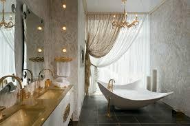 40 Bathroom Remodel Ideas Pictures Ideas For Bathroom Makeovers Impressive Best Bathroom Remodel Ideas