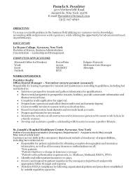 Patient Service Representative Resume Template Cool Patient Service Representative Resume Awesome Customer Service