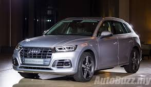 audi q5 2018 mexico. delighful mexico allnew audi q5 confirmed for malaysian debut in 2017 cbu only in audi q5 2018 mexico