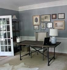 office wall color. Beautiful Wall Wall Color Adagio Office Paint  Executive To Office Wall Color