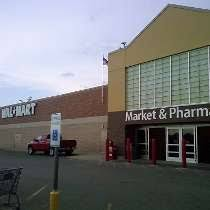 Walmart Colorado Springs Walmart Colorado Springs Co Office Photos Glassdoor Co In