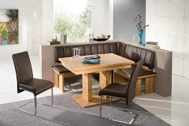 corner breakfast nook furniture contemporary decorations. Interesting Contemporary German Furniture Warehouse And Corner Breakfast Nook Contemporary Decorations H