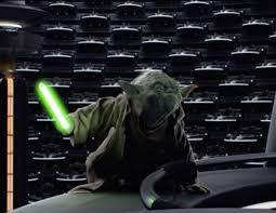 Yoda Zitate Sprüche Für Whatsapp Das Ganze Restliche Leben Kinode