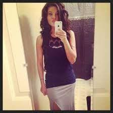 Felicia Brewer (feliciab1014) on Pinterest   121 followers