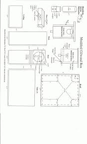 house plan bird house plans diy home plans new easy bluebird house plans new
