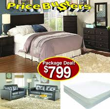 Mesmerizing Price Busters Bedroom Sets 65 With Additional Home