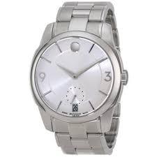 movado men s watches shop the best deals for 2017