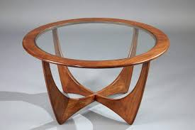 g plan coffee tables second hand