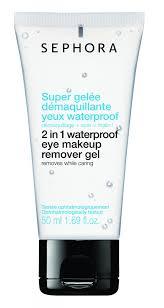 gel 2 eye makeup remover sephora makeup remover remove all your makeup in one sephora 2 sephora collection
