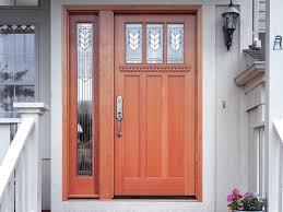 Exterior Door Decorating Exterior Doors Fiberglass Fiberglass Patio Doors By Fiberteca