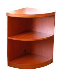 corner shelves furniture. L Shaped Corner Wall Shelf Rounded Round Furniture Very Small Spaces . Shelves