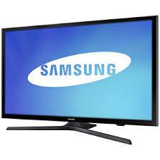 Samsung 50\ Fingerhut All TVs