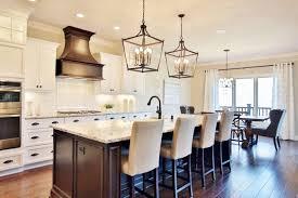kitchen lighting vaulted ceiling. 20 Unique Recessed Lighting Vaulted Ceilings Best Home Template Elegant Kitchen Ceiling Restaurant