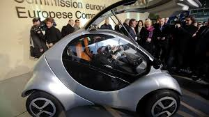 features romantic space saving folding. How A Folding Electric Vehicle Went From Car Of The Future To \u0027Obsolete\u0027 Features Romantic Space Saving Folding