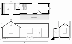 plans to build a tiny house on wheels beautiful tiny house plans wheels tiny house materials
