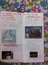 Social Studies Canada Brochure Project Mme Aradjs Class Blog