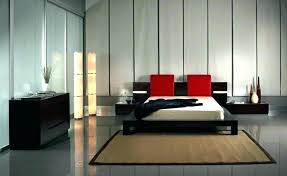 modern male bedroom designs ideas mens wallpaper