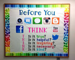 office board ideas. full image for soft board decoration principal office ideas school doreen e
