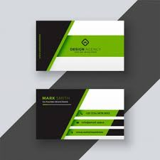 Professional Business Card Templates Id Card Vectors Photos And Psd Files Free Download