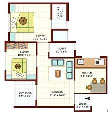 700 sq ft house plans best of 18 beautiful house plans by square footage of 700