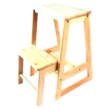 homemade step stool wooden step stool plans homemade wooden bar stools wood step stool plans free