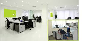 how to arrange an office. Arrange Your Office Clearance Now. Call 0131-554-7564. We Can Provide A Clear No Obligation Quote For Clearing Space. Our Service Includes How To An )