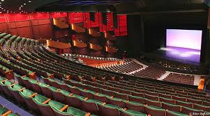 Pacific Northwest Ballet Seating Related Keywords
