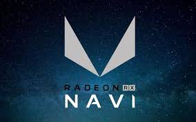 Navi Chart Amd Prepares The Chart Graphs Navi At A Minimum Of 200