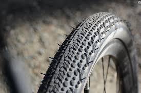 Best Gravel Bike Tyres 2019 Top Rated Gravel And Adventure