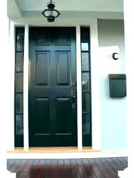 door and sidelight front door with sidelights entry door with sidelights front door sidelight replacement glass