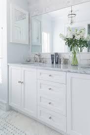 hamptons style bathroom vanity australia ideas