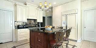 how to seal granite counter how to seal granite seal seams granite countertops sealing granite countertops