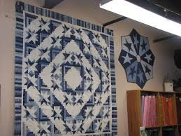 Quilt Minnesota SE section & More Minnesota!!! This is our best year yet!! Adamdwight.com