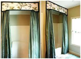 asian shower curtain pretty shower curtains bathroom shower curtain checd shower curtain shower curtain clips extra asian shower curtain