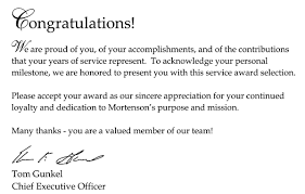 Appreciation Quotes For Employee Leaving Company Image Quotes At