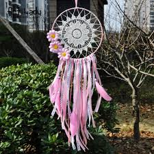 What Stores Sell Dream Catchers 100 100 100 100 where to buy dream catchers in bangalore 2