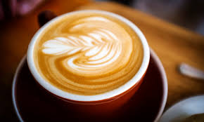 1,089 likes · 1 talking about this · 2,501 were here. Recreational Coffee Delivery Order Online Long Beach 237 Long Beach Blvd Postmates