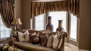 while curtains remain a firm favorite among interior designers and homeowners there can be little doubt that they have their pitfalls