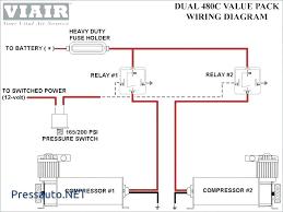 marine 12 volt wiring diagram marine battery switch wiring diagram marine 12 volt wiring diagram marine battery switch wiring diagram dual system schematic