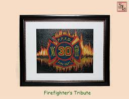 firefightertribute
