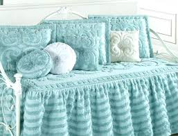teen bedding girls daybed comforter sets full size of as teen bedding for boys young white