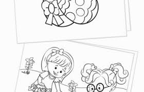 Coloring Pages Free Printable Easter Unique Awesome Printable